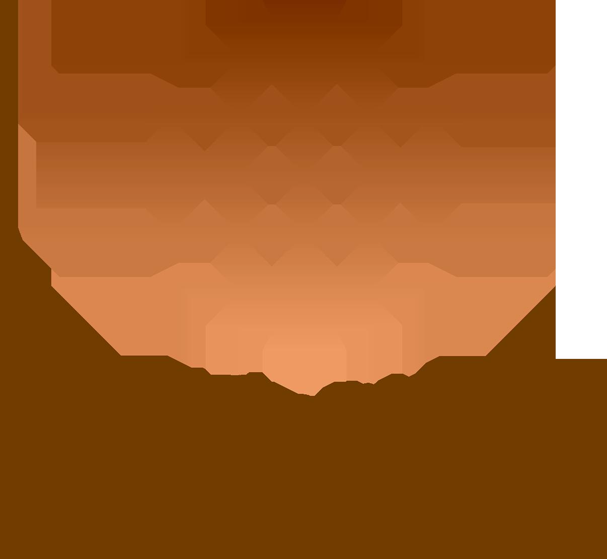 Fórum 2020