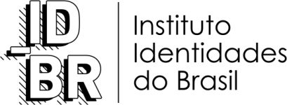 logo_comnome_preta