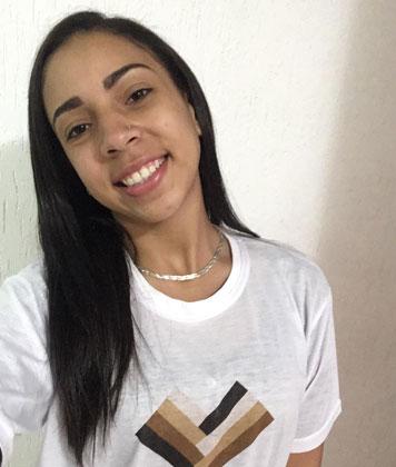 Danaila Miranda