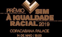 premio-2019-novo