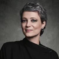 Daniela Cachich 2020 (1) (1)