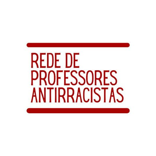 indicados-educacao-educacao-oportunidades-rede-professores-antirracista