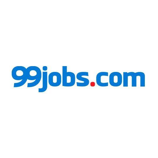 indicados-empregabilidade-oportunidades-99jobs