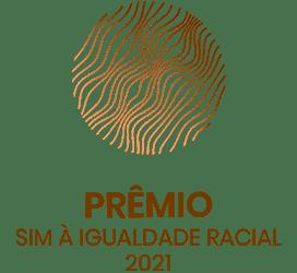 Prêmio 2021
